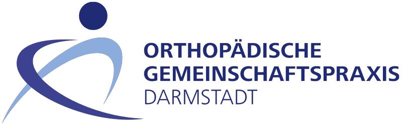 Orthopädische Gemeinschaftspraxis Darmstadt